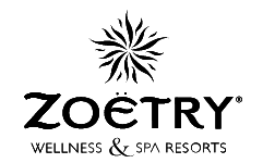 Zoetry aluasoul palma (adults only) hotel cala estancia, mallorca